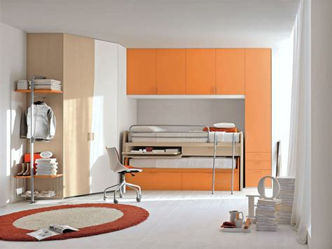 compact bed compact bed designs for kids home designing