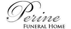 domico funeral home fairmont wv home review