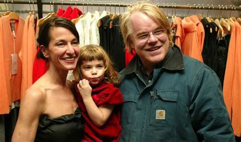 philip seymour hoffman food philip seymour hoffman left kids out of will as he didn t