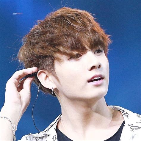 what is a block hair cut bts two block hairstyles kpop korean hair and style