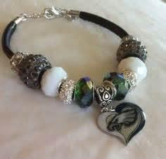 Handmade Jewelry Philadelphia - fashion style ss14 lfw bergiojewelry jewelry