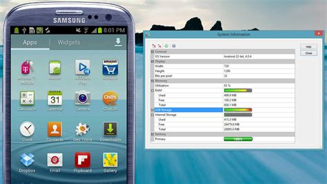 pocket for android soti pocket controller for android 2 1 0 free the freeware shareware