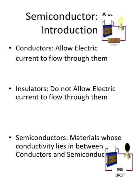 pn junction diode working principle ppt pn junction diode experiment class 12 28 images diode working principle and types of diode