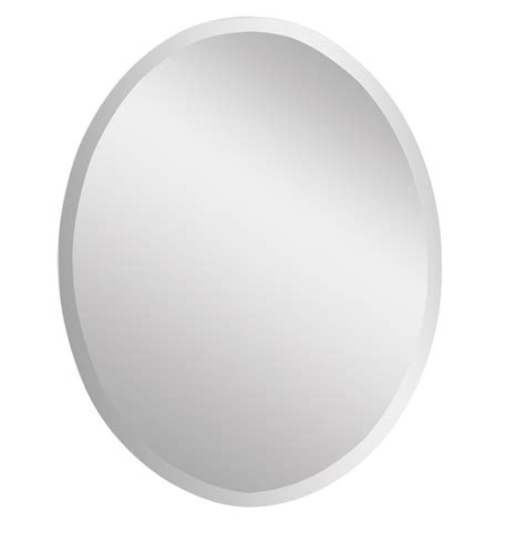 small oval bathroom mirrors small oval mirrors small beveled oval mirror small oval