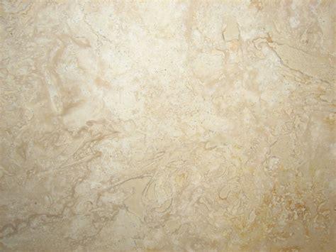 kalkstein fensterbank pr 228 kah fensterb 228 nke aus naturstein f 252 r innen und au 223 en in