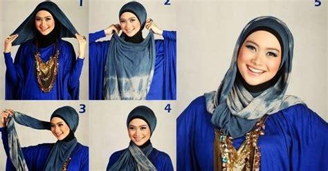 35 cara memakai jilbab pashmina simple kreasi terbaru 2017 35 cara memakai jilbab pashmina simple kreasi terbaru 2017