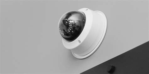 vivint home security reviews what are saying