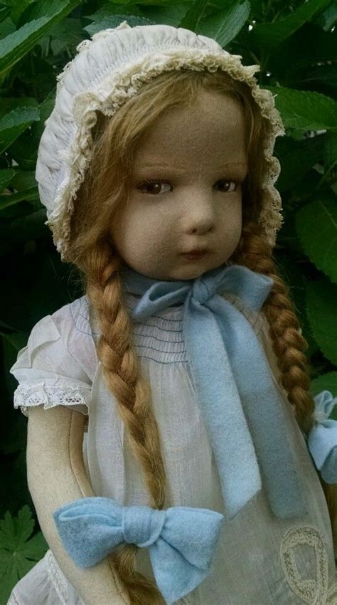 lenci doll 109 series antique lenci 22 inch doll 109 series c1920 s signed