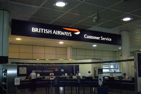 light in the box customer service british airways flex face light boxes