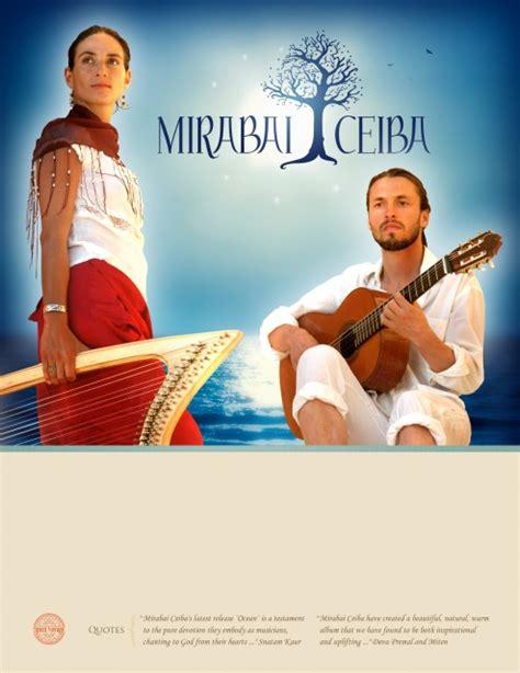 meerabai biography in english mirabai ceiba biography yogabysandi