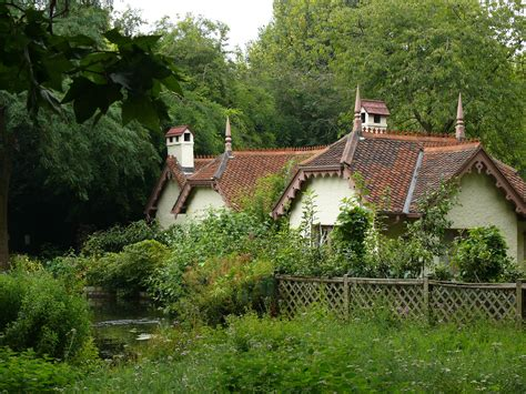 Cottaging Definition by File Cottage Duck Island Jpg Wikimedia Commons