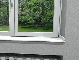 Fensterbank Corian by Corian Waschtische Platten Ma 223 Anfertigung Terporten