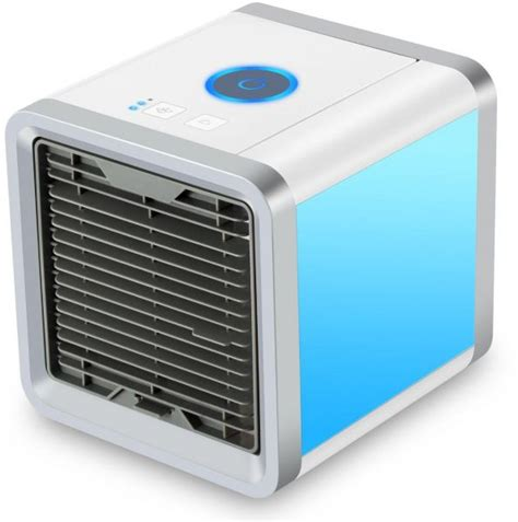 usb portable mini air conditioner personal space air