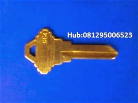 Gembok Globe gambar anak kunci mesin duplikat kunci 081295006523