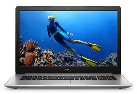 dell inspiron    specs features configurations  prices