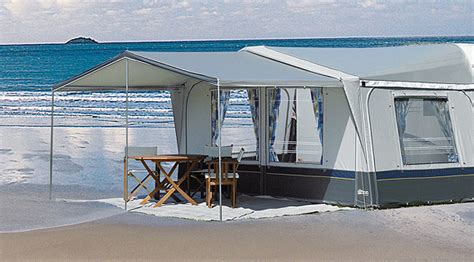 inaca porch awning inaca front sun canopy for caravan awnings