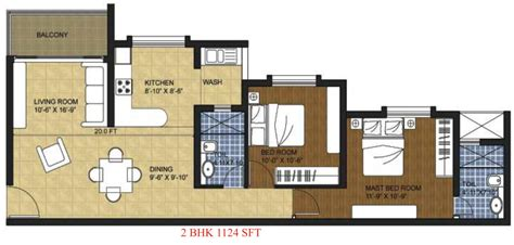 zenith floor plan skylark zenith in begur bangalore price location map
