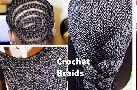 kanekalon x pression jumbo braid hair uma cor r 18 00 para fazer esse penteado o melhor 233 se utilizar uma fibra