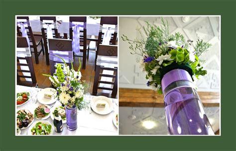 Dekorationsartikel Hochzeit by Hochzeit Tischdeko Tips