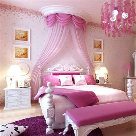 best kids bedrooms 25 best ideas about kids bedroom designs on pinterest