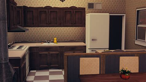la 3 mobile my sims 3 mobile home wallpaper and patterns by