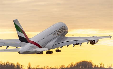 emirates a380 emirates signs agreement for up to 36 additional a380s