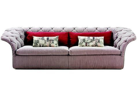 moroso divano moroso bohemian divano 2 posti milia shop