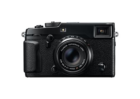 Fujifilm X Pro2 Only X140 taking performance to new heights the fujifilm x pro2