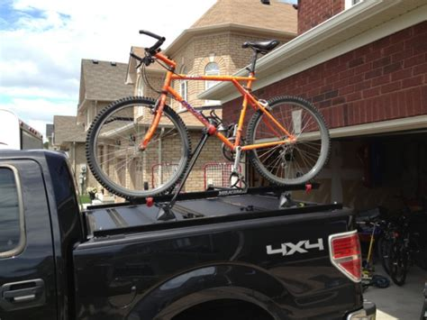 Bike Rack Cover 2 Bikes by Help Bakflip G2 Or Any Folding Cover With Bike Rack