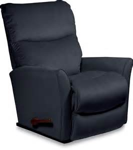 recliners rowan small scale reclina rocker 174 recliner with