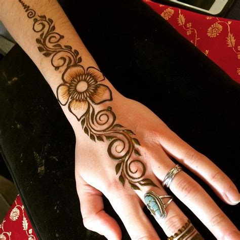simple tattoo instagram 106 best images about henna maybe on pinterest henna