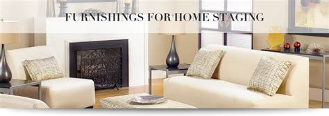 Furniture Rental by Home Staging Furniture Rental Rent Furniture Home