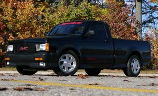 Buick Cyclone Gmc Syclone Photos 3 On Better Parts Ltd