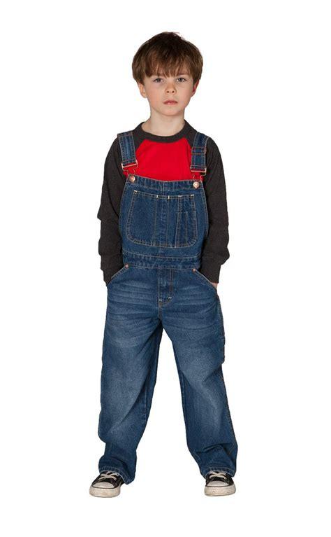 light blue toddler overalls boys in overalls images usseek com