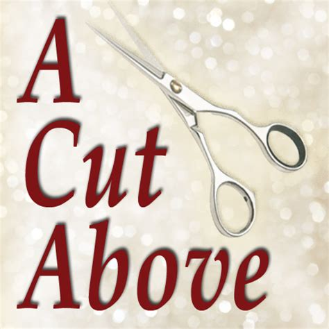 contact for a cut above hair salon malaysia contact for a cut above hair salon malaysia a cut above