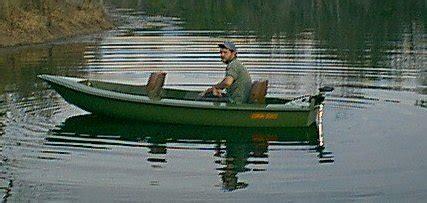 caiman boats caiman outdoors quality fiberglass boats