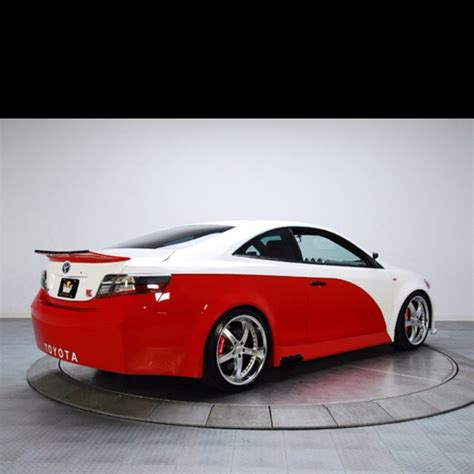 toyota camry custom 29 best camry images on pinterest toyota camry cars and