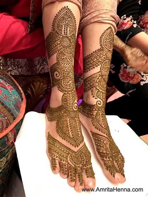 100 mehndi designs best mehndi indian mehndi 100 mehndi designs best mehndi indian mehndi