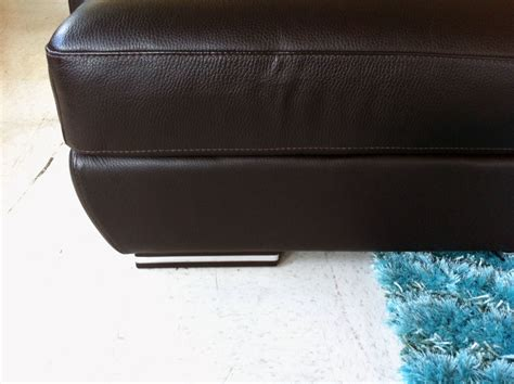 nicoletti leather sofas grace nicoletti top grain leather sofa leather sectionals