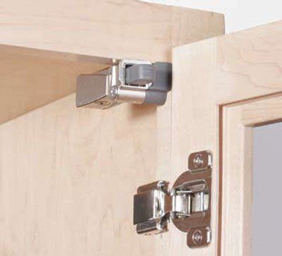 cabinet door soft close adapter blumotion hinge adapter compact w spacer 10 pack