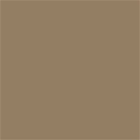 paint color sw 6102 portabello from sherwin williams the new exterior color i chose for our
