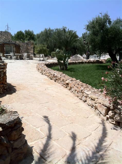 il giardino ristorante lecce il giardino masseria cucuruzza nel salento