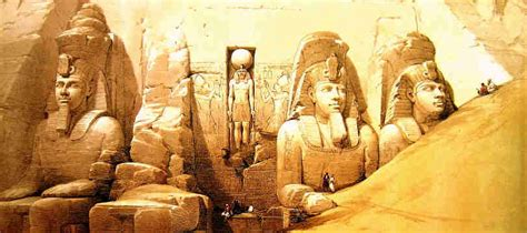 ancient biography definition 19th dynasty of egypt for kids
