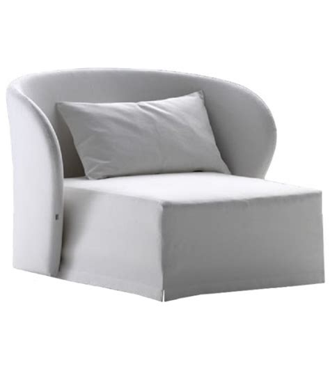 poltrone chaise longue poltrone chaiselongue milia shop