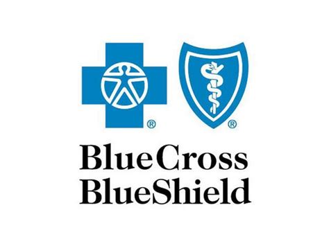 California Probes Anthem Blue Cross, Blue Shield « CBS Los