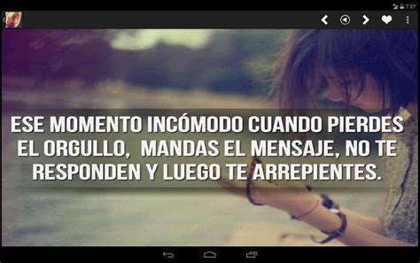 imagenes con frases de amor full hd frases de amor hd android apps on google play