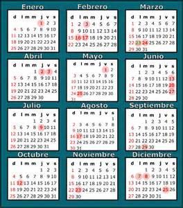Calendario Lunar Octubre 2017 Colombia Las 25 Mejores Ideas Sobre Calendario 2016 Argentina En