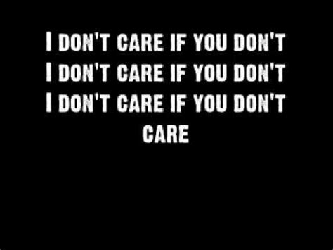 i dont care mp3 green day i don t care with lyrics youtube