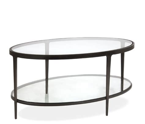 oval coffee table plans woodworking projects plans