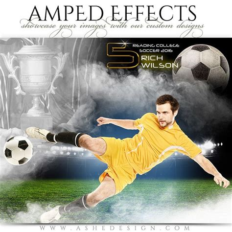 193 Best Images About Sports Photoshop Templates On Pinterest Vinyl Banners Memories And Ashe Photoshop Templates